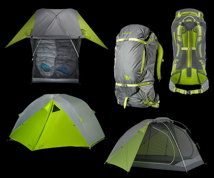 Backpacking Tent Reviews | Tents Zone : best backpack tents - memphite.com
