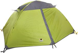 Mountainsmith Morrison 2 With Rain Cover